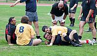 rugby_079_copia.jpg