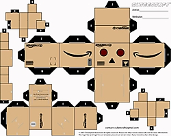 Amazon_Danbo_Cubeecraft_by_LimeTH.jpg