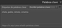 Palabras_clave.png