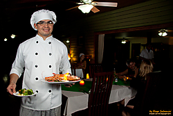 chef-with-lobster.jpg