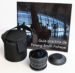 peleng-8mm-fisheye-1.jpg