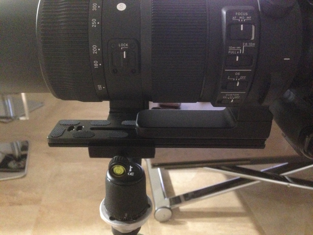 Pletina_Arca_Swiss_200mm_.jpg
