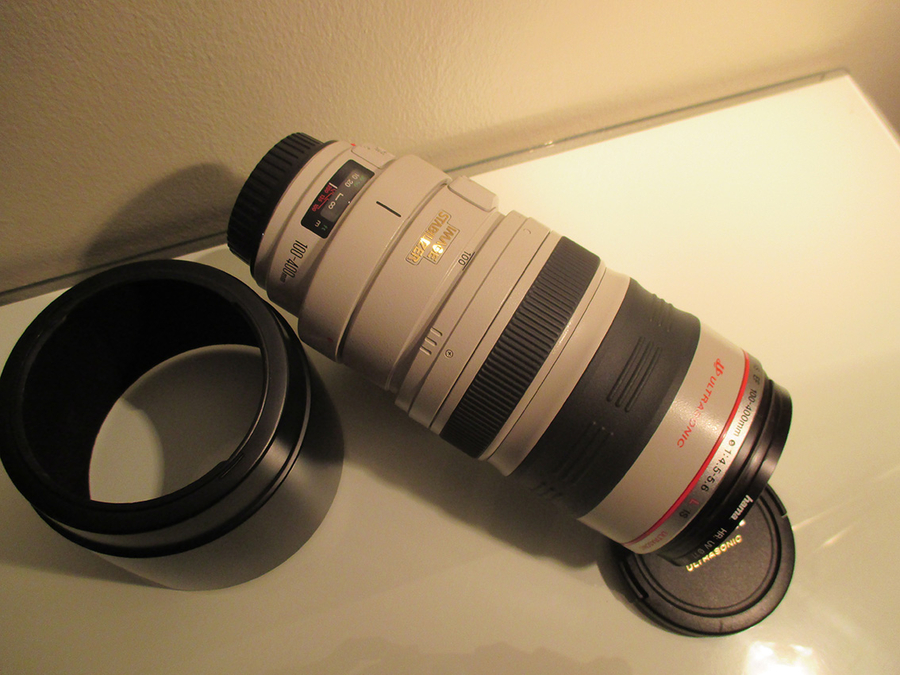 CANON_100-400_L_IS_7