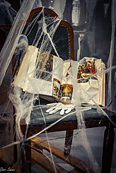 2018-10-24_Escaparates_Halloween_03_canonistas.jpg