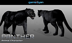3d-panther-animal-character-animation.jpg