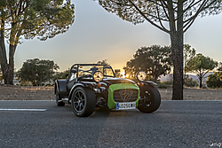 991_-_S7_nocturna_016-HDR.jpg