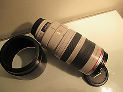 CANON_100-400_L_IS_7.jpg