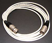 Cable_02.jpg
