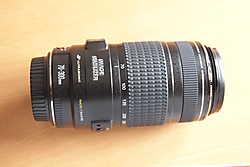 Canon_70-300_IS.jpg