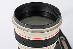 Canon_EF_300mm_f2_8_L_IS_USM_011.JPG