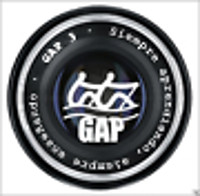 GAP_3_LOGO_mini.jpg