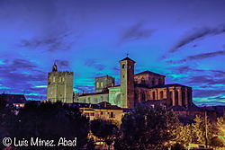 HDR_Catedral_Siguenza_Septiembre.JPG