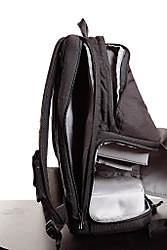 Lowepro_Lateral_PC.jpg