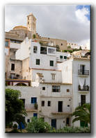 MG_5042-Ibiza-poble-cases_blanques.jpg