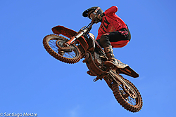 Mx-Redsand-11.jpg