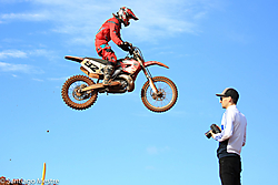 Mx-Redsand-12.jpg
