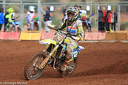 Mx-Redsand-13.jpg