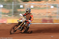 Mx-Redsand-15.jpg