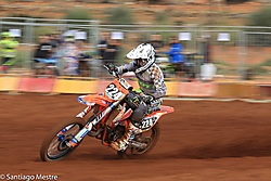Mx-Redsand-16.jpg