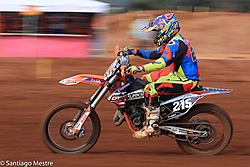 Mx-Redsand-17.jpg