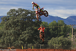 Mx-Redsand-19.jpg