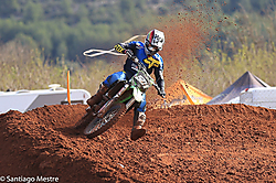Mx-Redsand-20.jpg