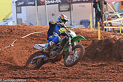 Mx-Redsand-21.jpg