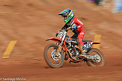 Mx-Redsand-3.jpg