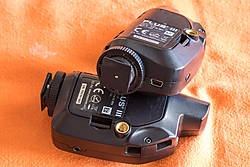 PocketWizard_PlusIII-5.jpg