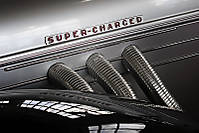 Supercharged.jpg