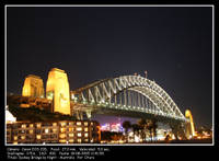 Sydney_Bridge_by_Night_-_Australia.jpg