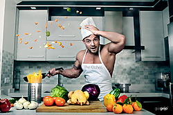 THE-KITCHEN-OF-GUS-GEIJO.jpg