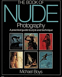 The_book_of_nude_photography.jpg