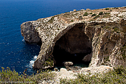 blue_grotto-3.jpg