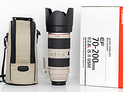 canon-70-200-IS-II_1_.jpg