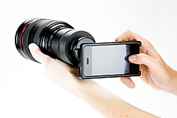 iphone-slr-mount-e14c_600_0000001309999543.jpg