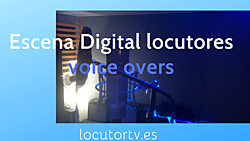 locutores_voices2.png
