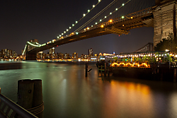120812-Manhattan_walk-1522.jpg