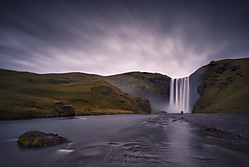 Skogafoss_Waterfall.jpg