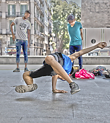 breakdance1.jpg