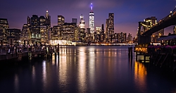 160709-Night_in_New_York-1.jpg