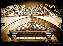 CATEDRAL_BURGOS_1_copia.jpg