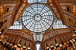 Glass-roof-canon.jpg
