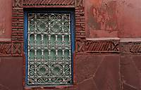 Marrakech_-_Marruecos_030_Medium_.jpg