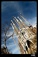 Sagrada_Familia_01_copia.jpg