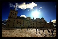 escorial_1_Web.jpg