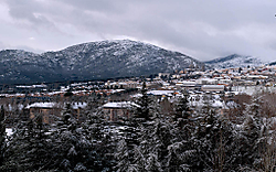 ps6_El_Escorial22_Enero_2013-02.jpg